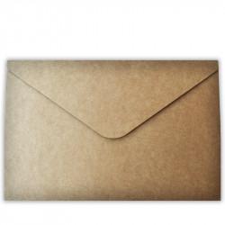 Envelope Folder A4